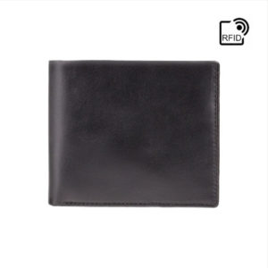 Pablo Leather Wallet