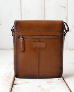 Cross Bady Bag