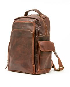 businessbackpack1