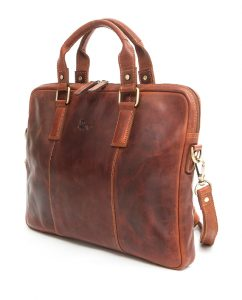 leatherlaptopbag1