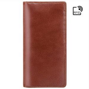 Jacket Wallet