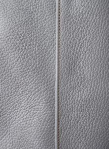 Ursula Leather Tote