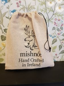 Made in Ireland