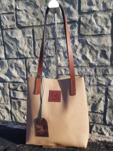 Irish Made Bag