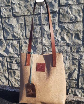 Irish Made Bag