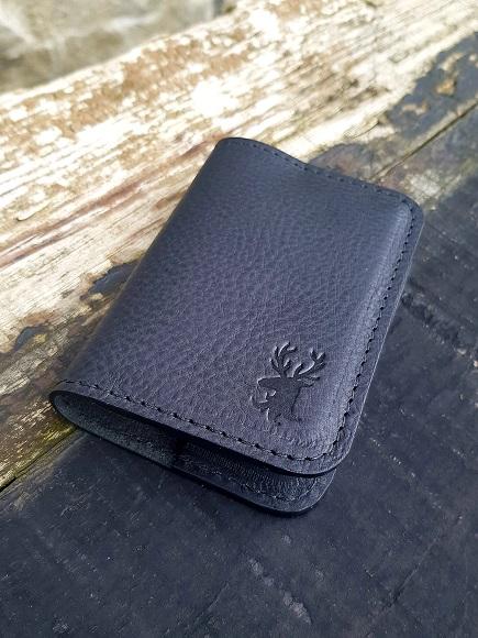 Irish Leather Goods