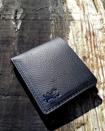 Irish Made Wallet