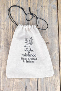 Handmade in Ireland